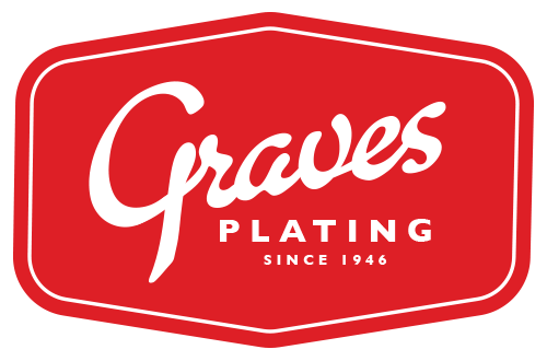 Graves Plating